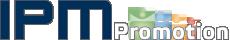Logo iPM_Promotion