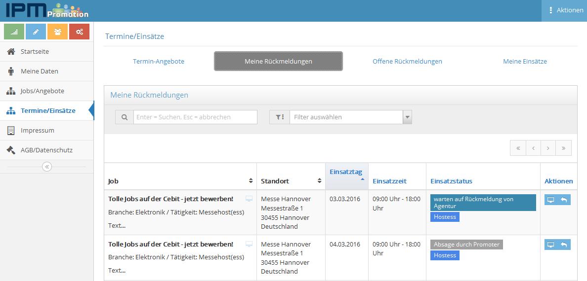 http://hilfe.ipm-promotion.de/wp-content/uploads/2016/03/Termine-Meine-Rueckmeldung.png